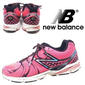 new balance 870 v2
